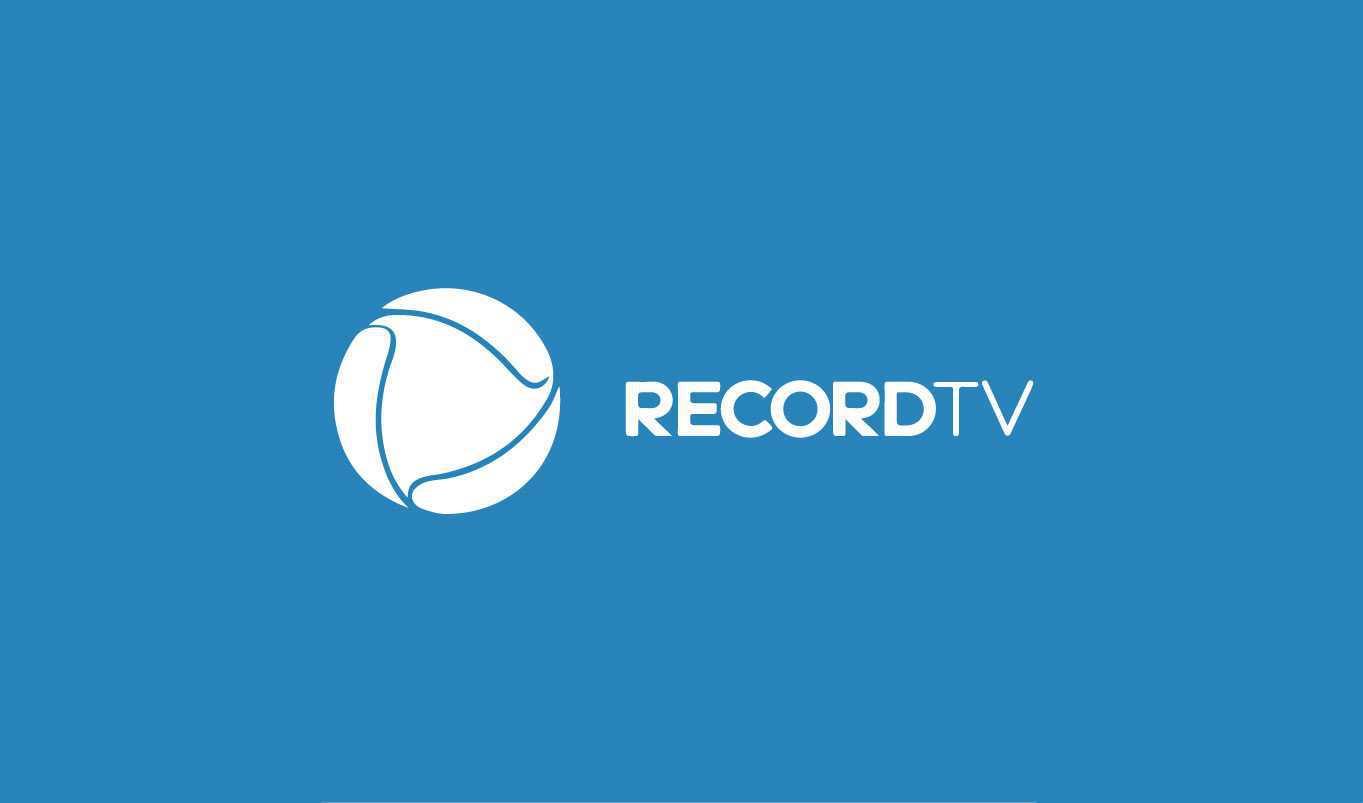 Logo-Record-TV
