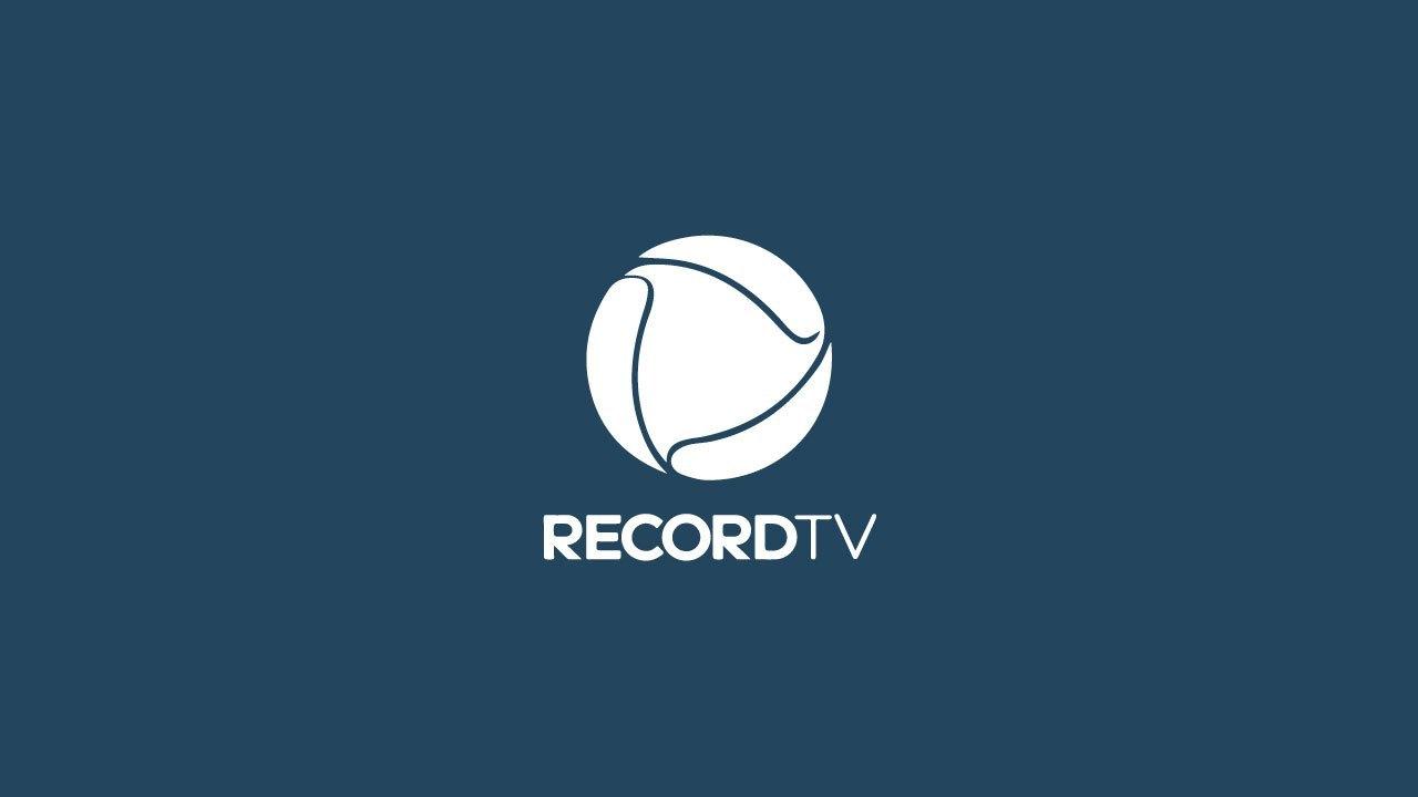 emissora-recordtv-notícias