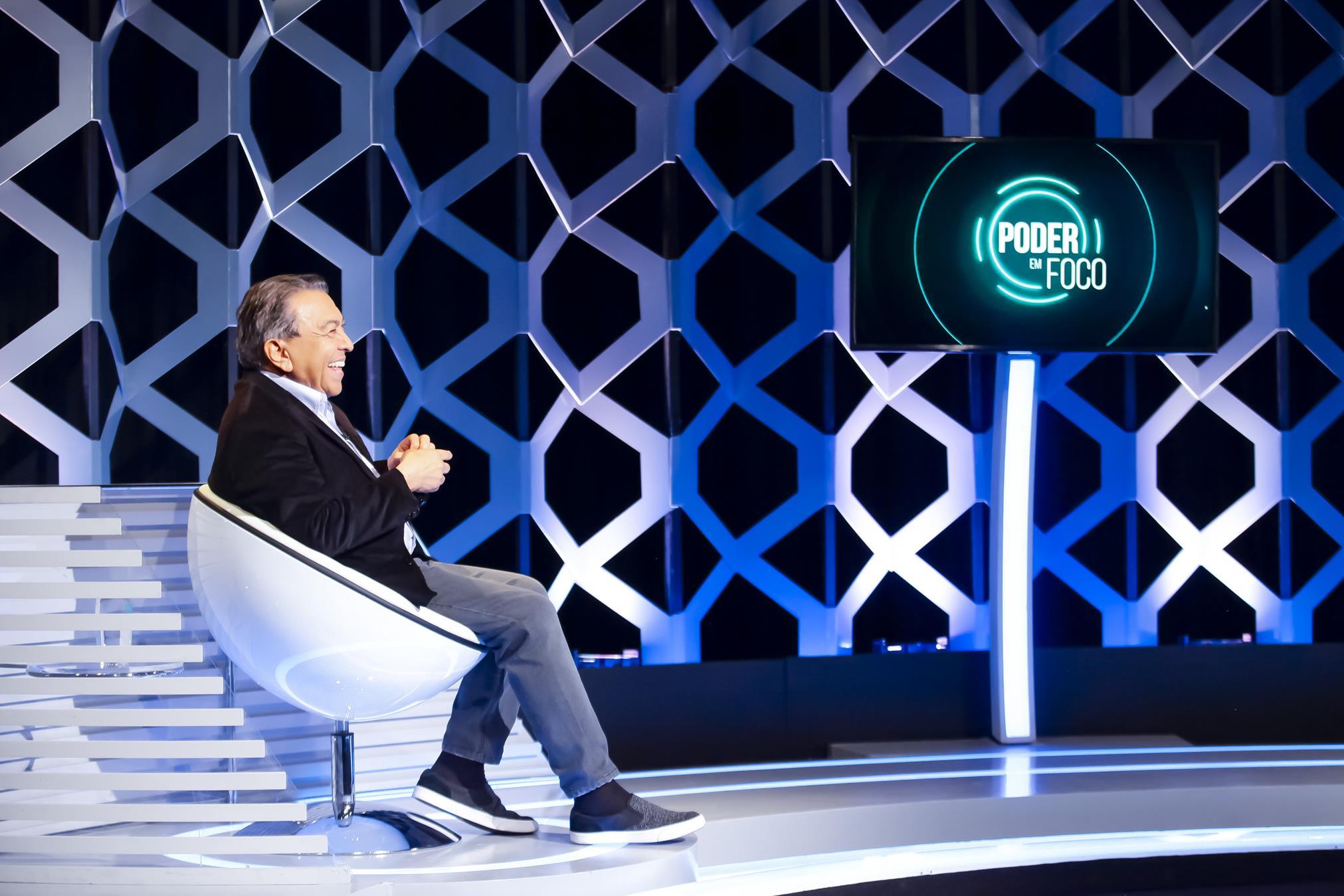 Poder em Foco_Mauricio de Sousa_Foto_Gabriel_Cardoso_SBT (29) (Copy)