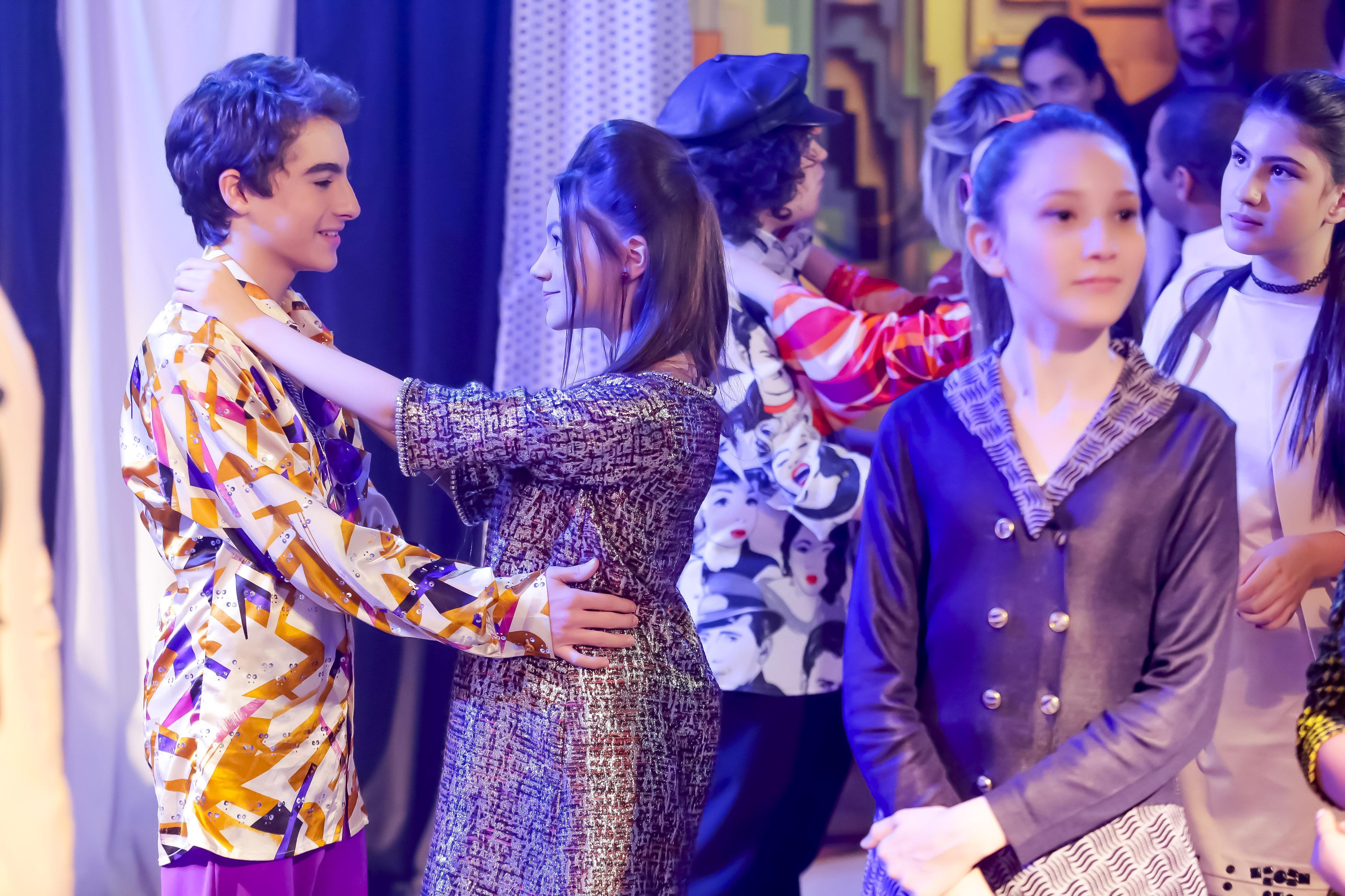 Filipa danca com Eric_Foto_Gabriel_Cardoso_SBT (6)