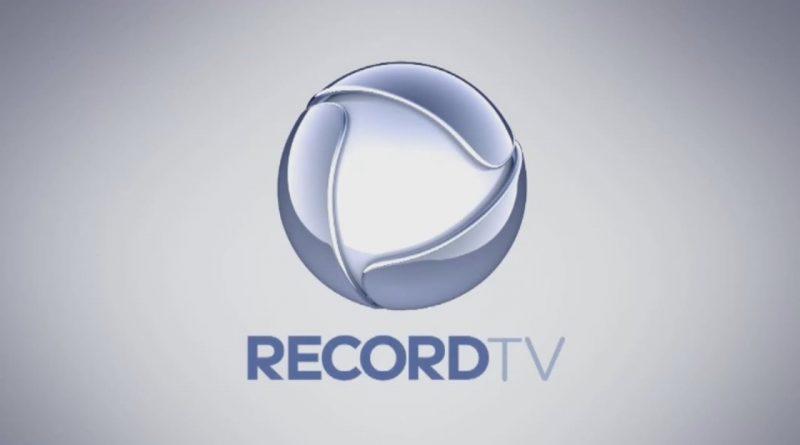 recordtv-800×445
