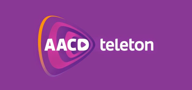 Teleton 2018