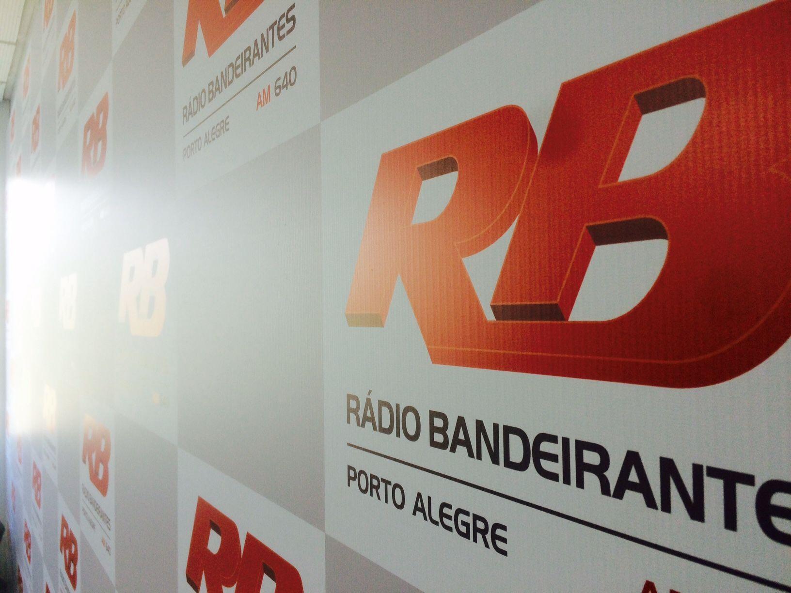 Rádio Bandeirantes completa 80 anos