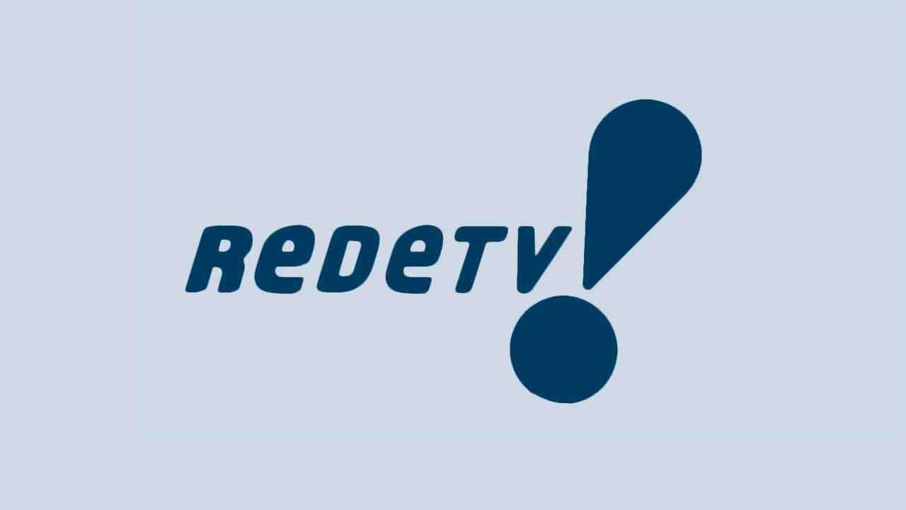 RedeTV-logo-cinza-e-azul