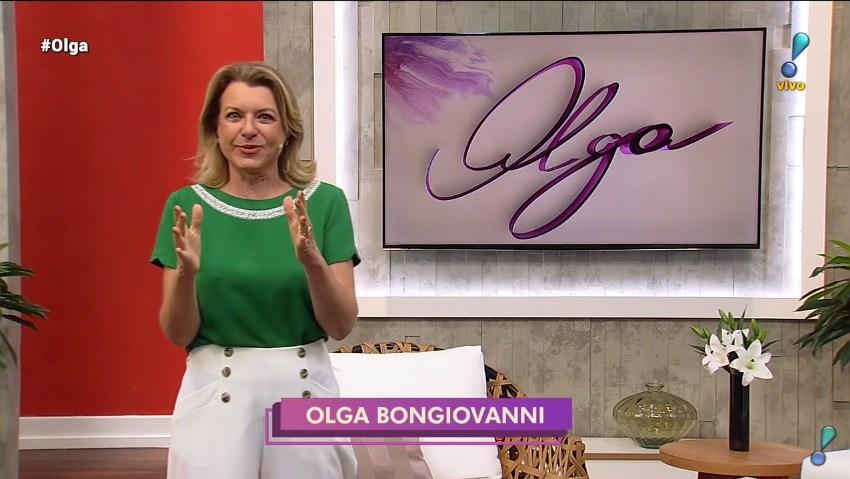 Programa-Olga-Bongiovanni-RedeTV