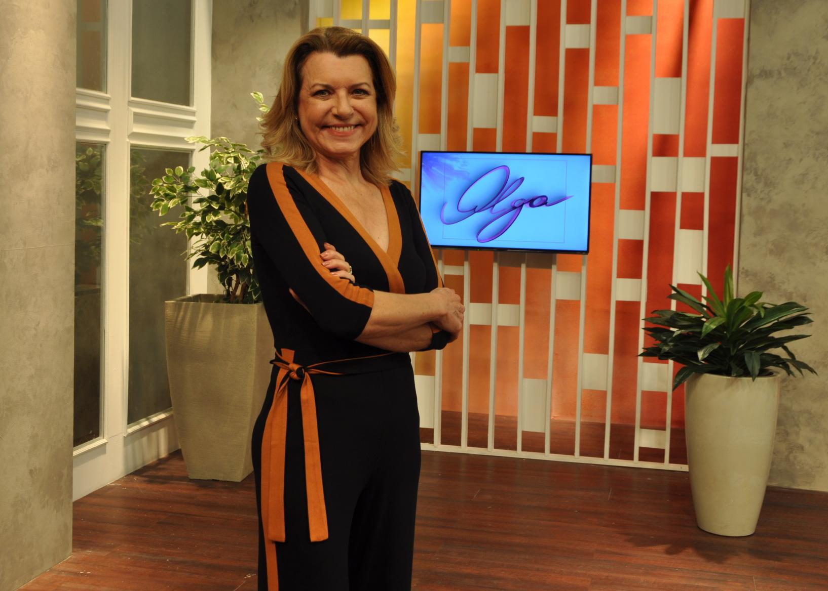 Olga Bongiovanni