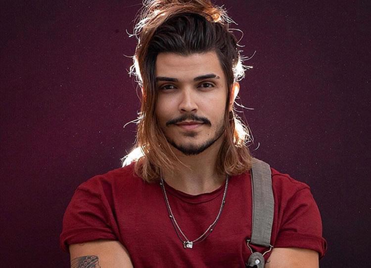 Lorenzo-Castro-Destaque