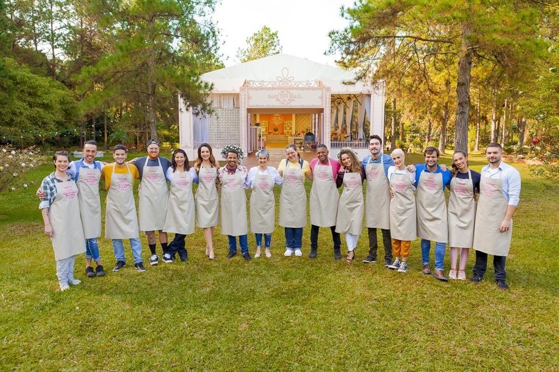 Participantes_Foto_Gabriel_Cardoso_SBT