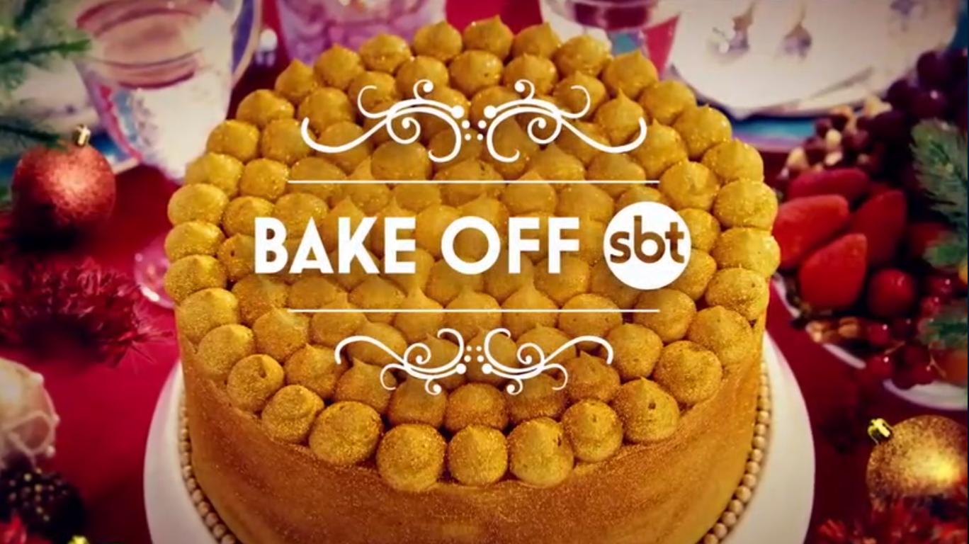 Bake Off SBT