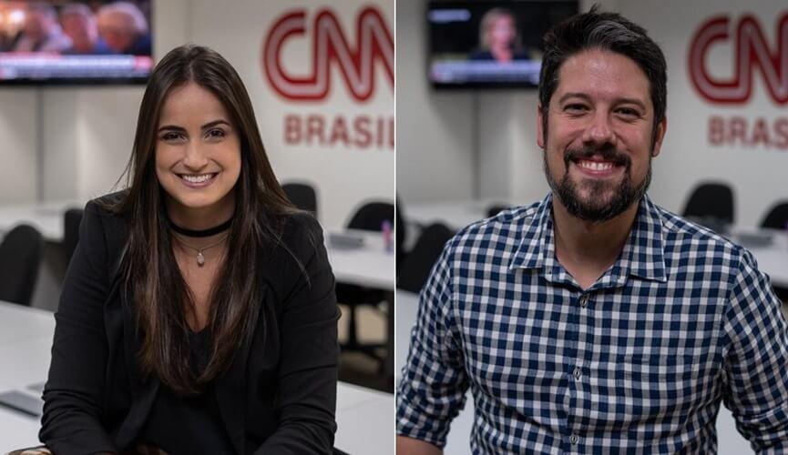 Após-pedirem-demissão-da-Globo-Mari-Palma-e-Phelipe-Siani-assinam-com-a-CNN-Brasil-02-1