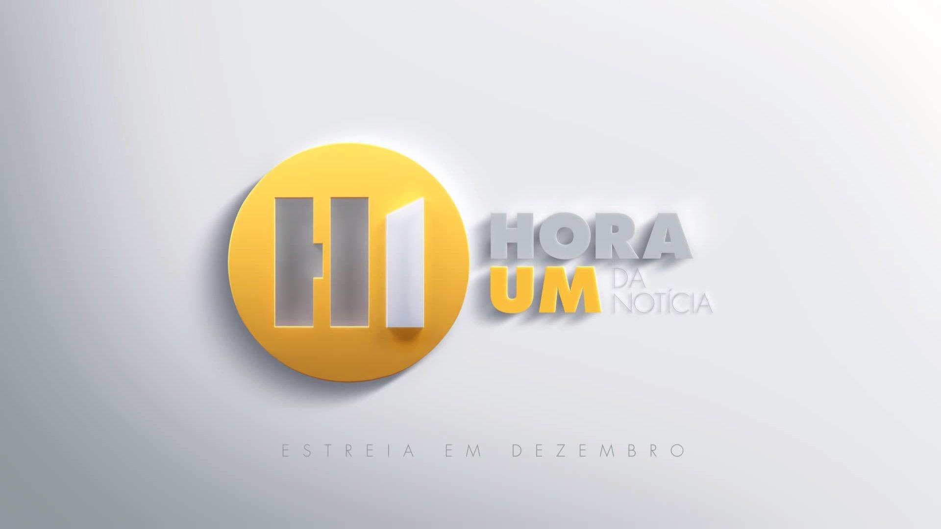 Hora_1_teaser