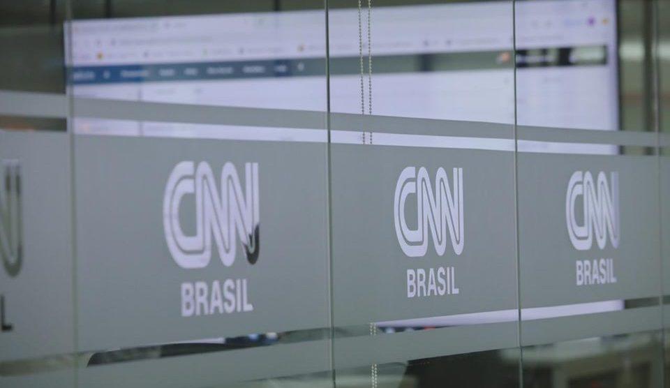 cnn-brasil-multiplataforma-redes-sociais-960×556