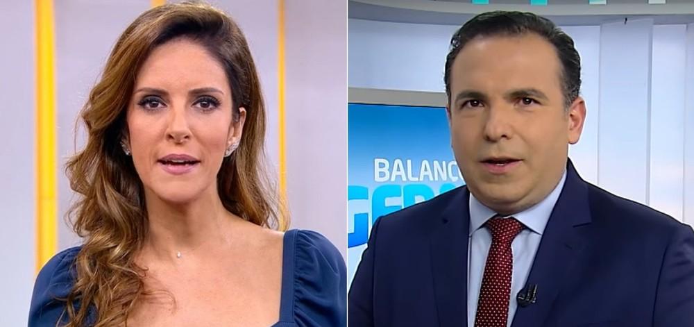 monalisa-perrone-hora-1-03-09-2019-reinaldo-gottino-balanco-geral-sp-13-09-2019-reproducao-record_fixed_large