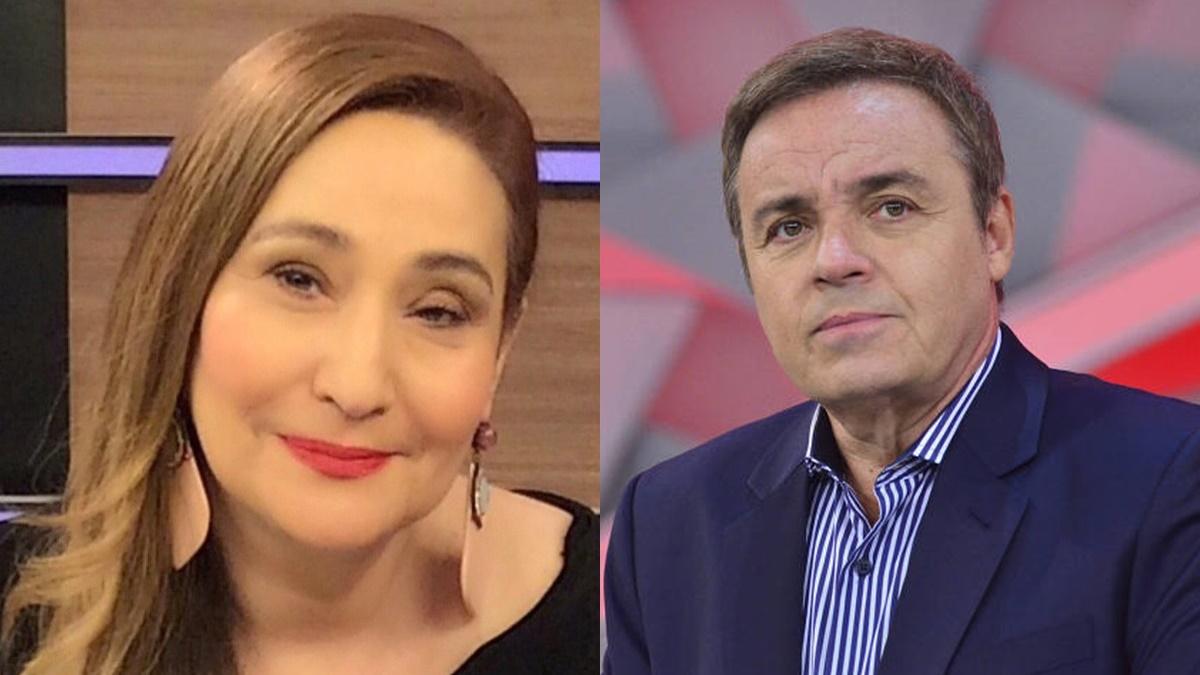 Sonia-Abrao-Gugu-Liberato