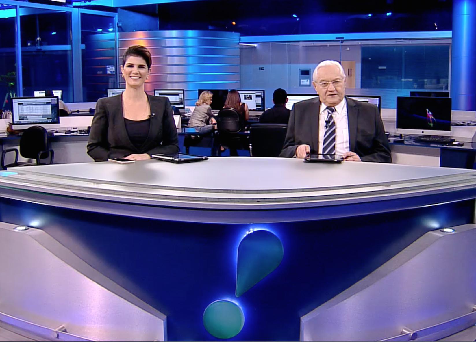 RTV NEWS 2
