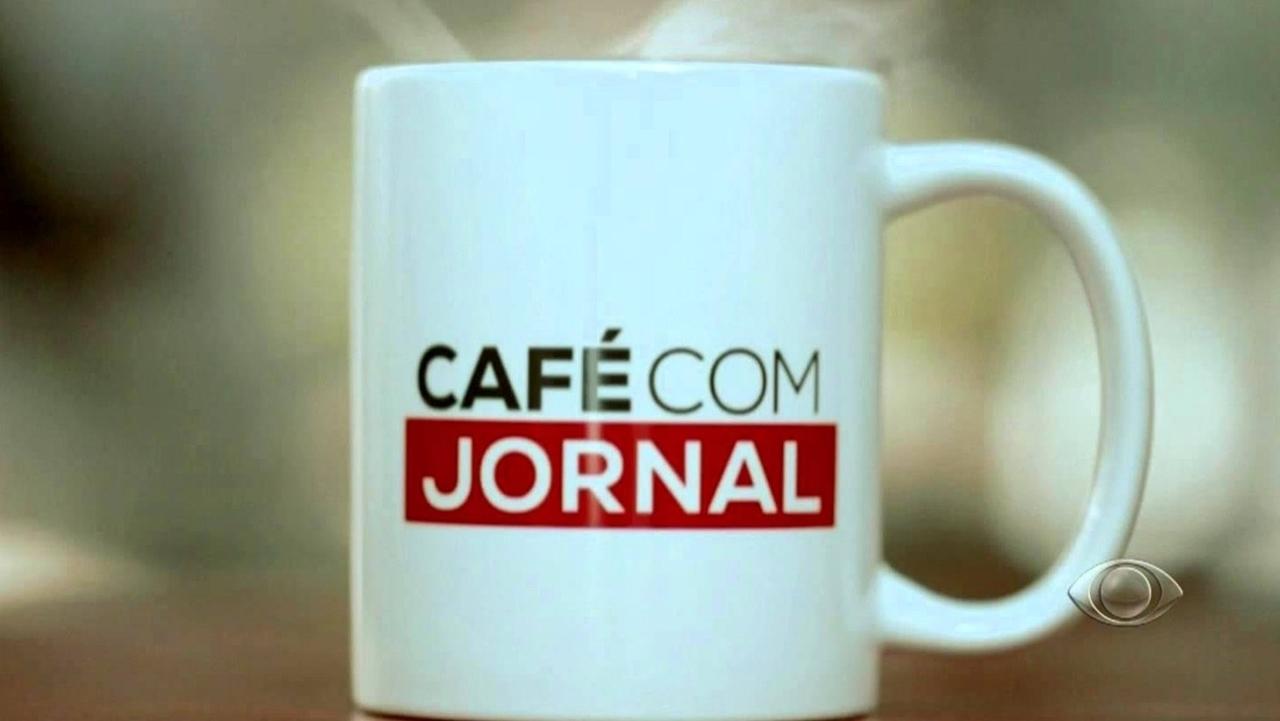cafe-com-jornal
