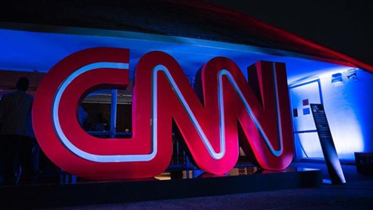 cnn-logo-e1584053744883