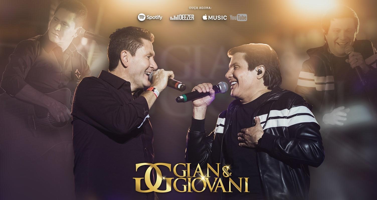 Gian e Giovani