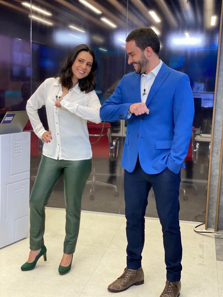 Paula_Valdez_Joa_o_Paulo_Vergueiro_dibulgacao-BandNewsTV
