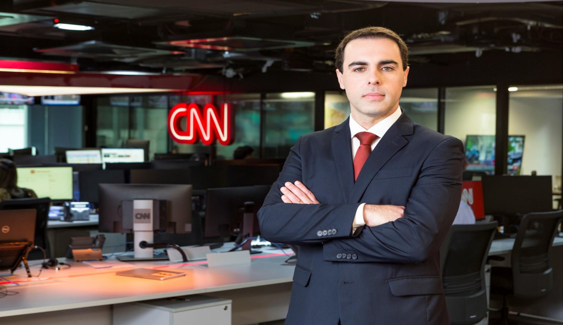 Rafael Colombo_CNN Brasil_FOTO_Divulgação_