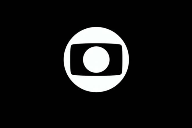 globo-logo-2-630×420