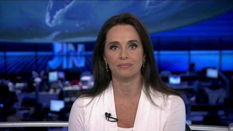 Carla Vilhena